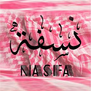 Nasfa