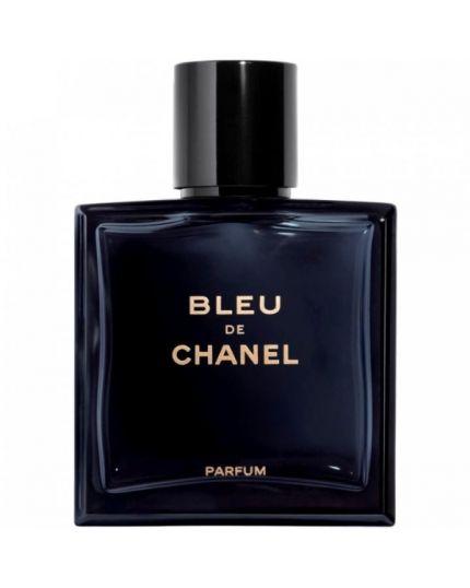 Blue de by Chanel for Men - parfume , 100ml
