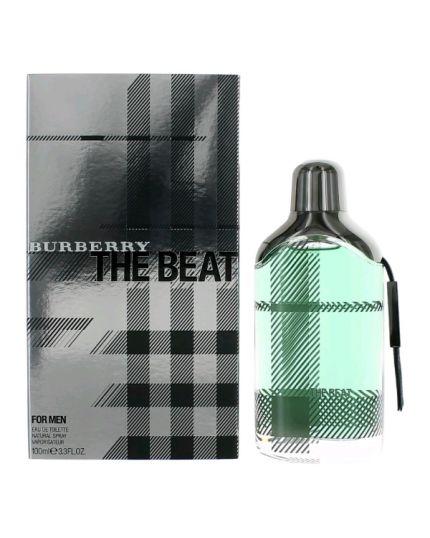 Burberry The Beat by Burberry,Eau De Toilette , 100 ml