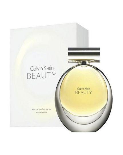 CK Beauty by Calvin Klein For Women Eau de Parfum , 100 mL