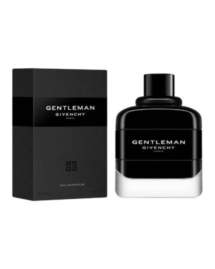 Gentleman Givenchy Eau de Parfum 100 ml
