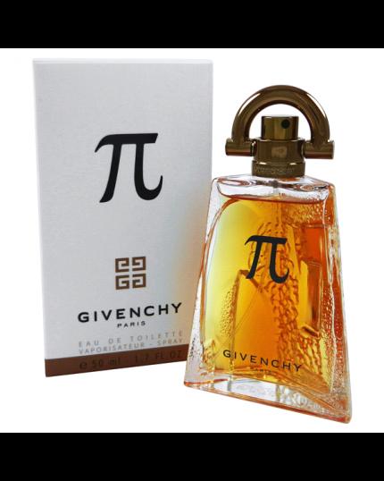 Givenchy Pi   Eau de Toilette, 100 ml