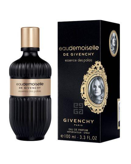 Eaudemoiselle Essence Des Palais by Givenchy 100ml EDP