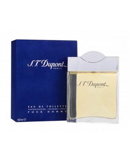 s.t.dupont_for_men__edt 100 ml